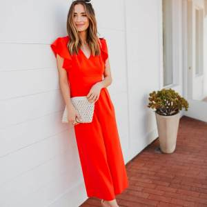 Here's an under $100 item you can wear year round! - M Loves M @marmar