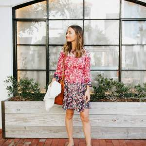 My Nordstrom Anniversary Sale finds for under $100! - M Loves M @marmar