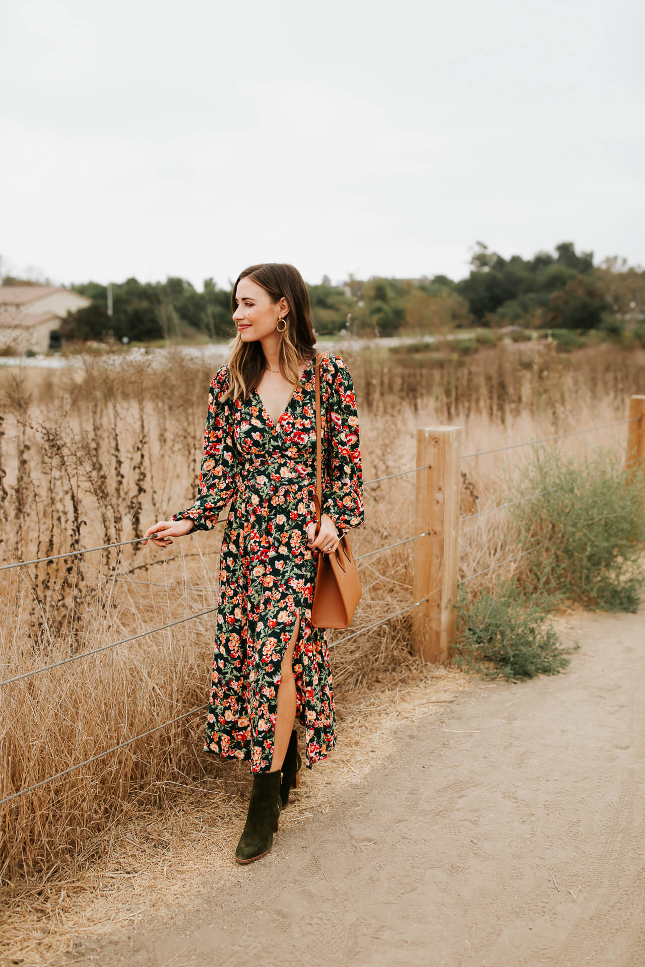 falls-florals-dress