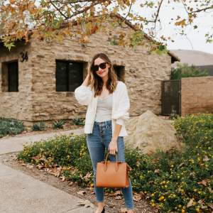 Bodysuit outfits are perfect for fall - M Loves M @marmar