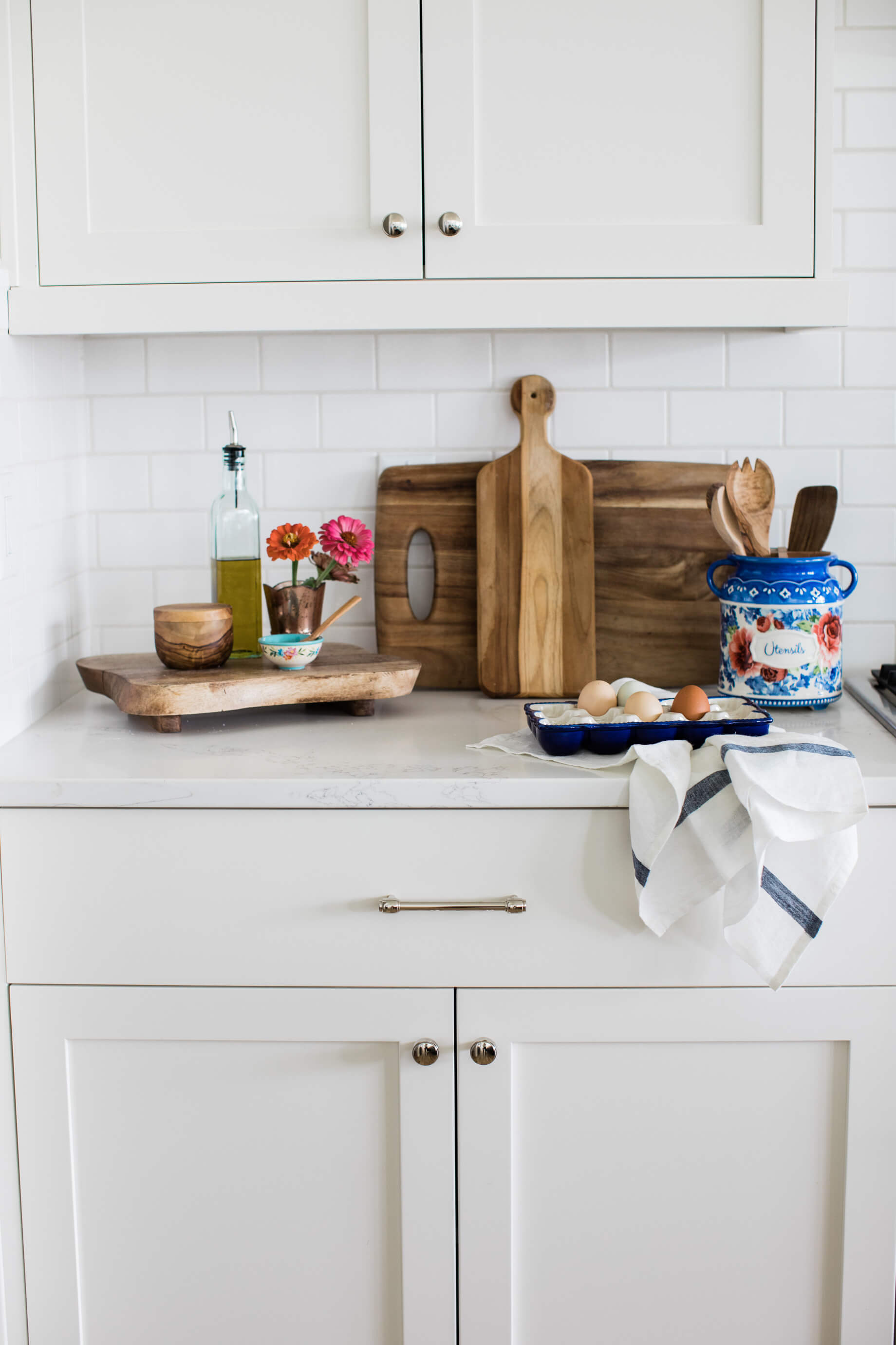 love these walmart kitchen items! They're such good quality too! - M Loves M @marmar