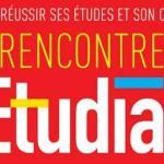 RENCONTRES DE L'ETUDIANT : SAMEDI 13 ET DIMANCHE 14 NOVEMBRE 2021