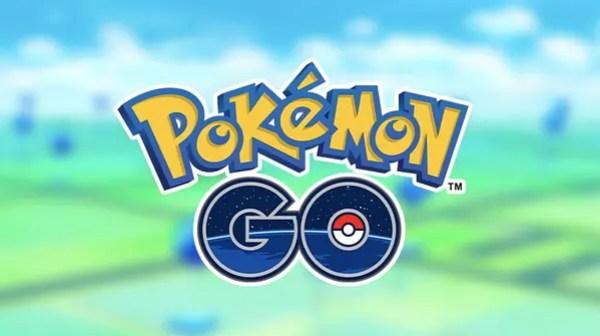 Pokemon Law logo.  Credit: Nintendo