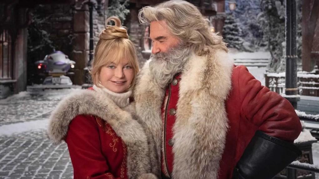 Christmas-Chronicles-2.-Credit-Netflix.j