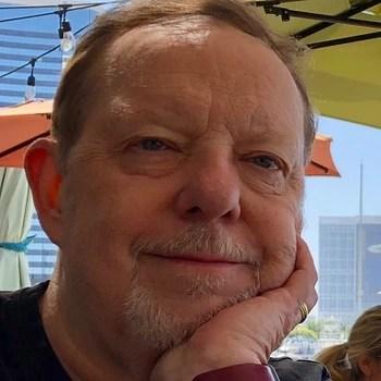 The Daily LITG, 7th February 2020, Happy Birthday Richard Bruning