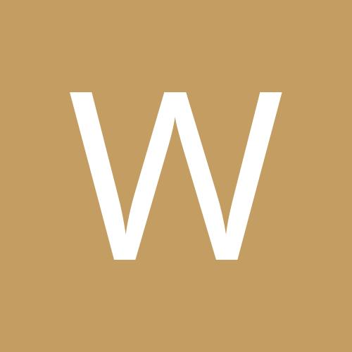 wladek911