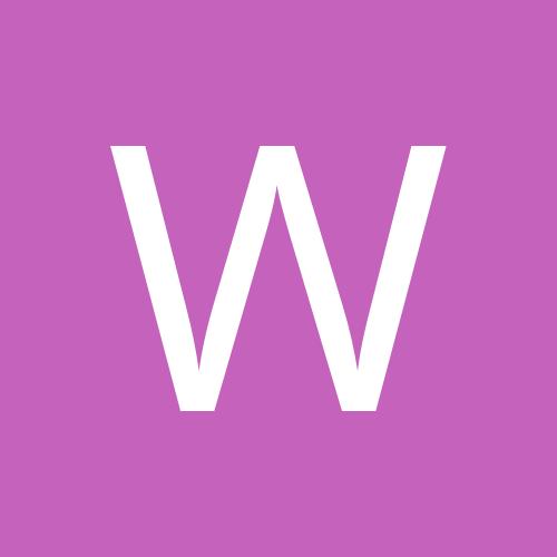 woparciu
