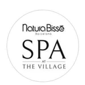 Instagram Training | MLPR | NaturaBisse Spa