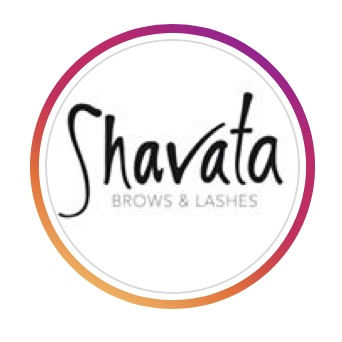 Instagram Training | MLPR | Shavata Brows