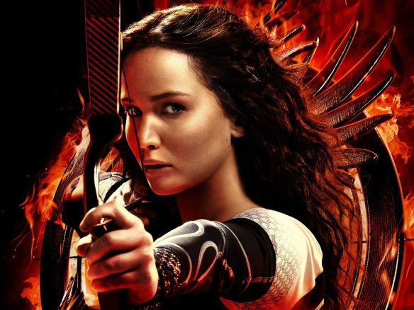 1385473473_why-lionsgate-spent-nearly-twice-as-much-on-the-hunger-games-sequel