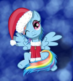 wpid-new_year_rainbow_dash_by_zuko42-d5k2iob-1.png