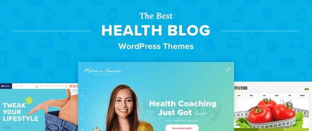 How to Market Yourself As a Doctor: Build a Health Blog
