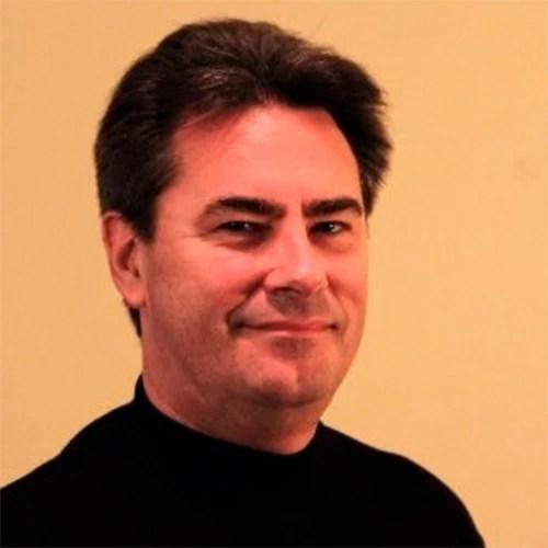 Rick N. Tomlinson