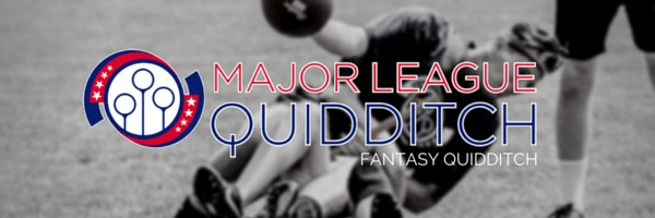 Fantasy Quidditch Weekly Rankings: 4 JUNE 2016