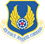 Air-Force-Materiel-Command