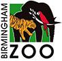 Birmingham-Zoo-Logo