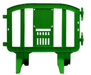 minit-green