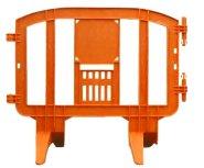 minit-orange