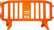 movit-orange