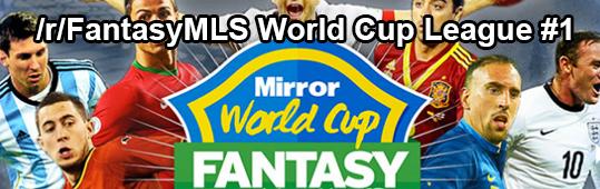 Mirror-WC-League