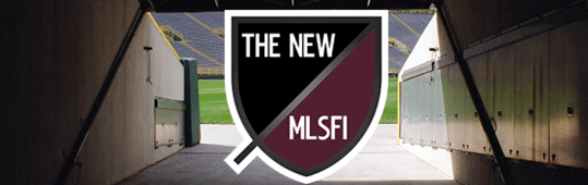 MLS Fantasy Insider Episode 7: Round 3 Review