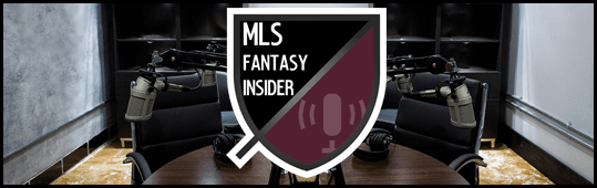 Mid Season Roundtable Recap