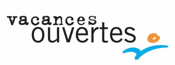 Partir en vacances grâce à la Mission Locale Sud-Gironde