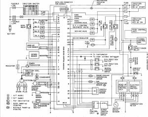 Diagramas Electricos Pinout Pindata Computadoras Vehiculos  $ 200,00 en Mercado Libre