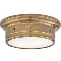 Featured Products Archives Circa Lighting
