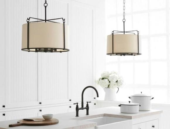 The rustic yet refined aspen series features pieces designed by ian k fowler for the studio collection