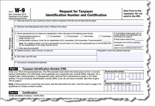 Do You Have to File 1099's by January 31st? - Laura Sabbagh