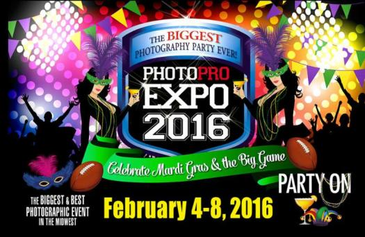 PPE 2016