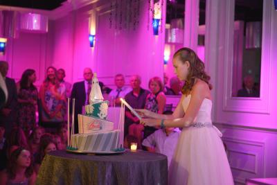 candle lighting ceremonies www