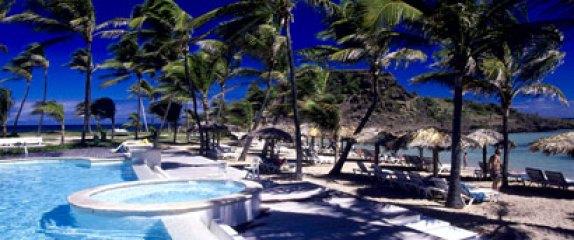 beach-resort.jpg