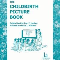 The Childbirth Picture Book