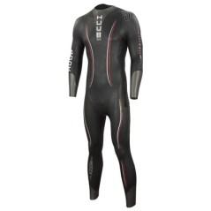 AXIOM Triathlon Wetsuit