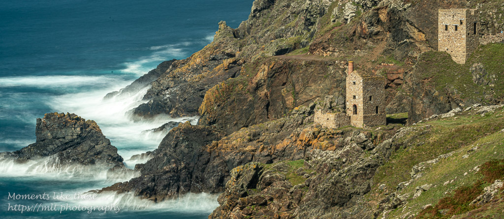 Botallack – one of my favourite places