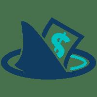 BillShark Logo