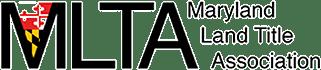 maryland-land-title-association-logo