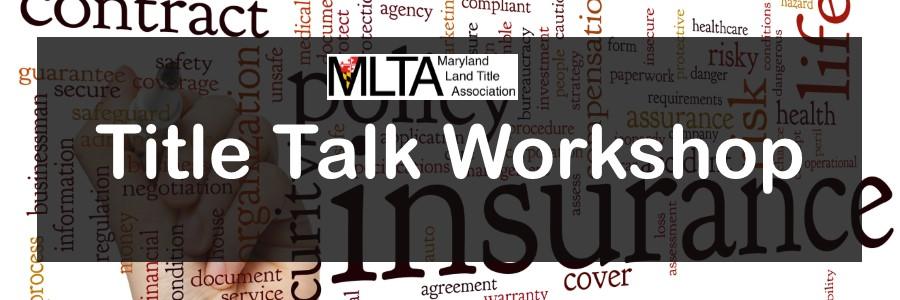 Title Talk Workshop.jpg