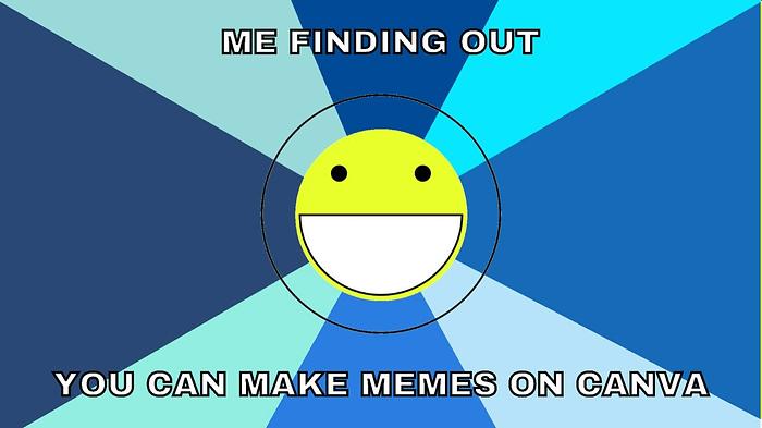 best I can do meme