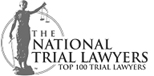 The National Trial Lawyers Top 100 Trail Lawyers