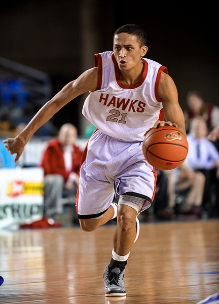 Hawks-State2013-Game3-D3S-0268_MLTNews