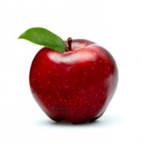 red-apple-for-teacher1