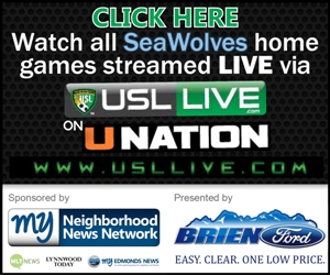 Look for this link on MLTnews.com to access the SeaWolves broadcasts.