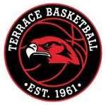 MTHS basketball logo