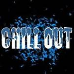 1778 Chill Out logo