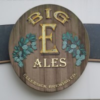 Big E's Brewery 001