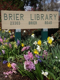 Brier Library 002