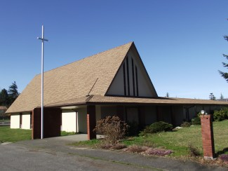 Mt. Zion Lutheran, Feb. 25 003